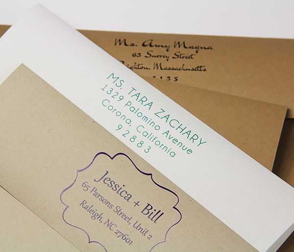 Environment Kraft Recycled Card Stock Paper Lci Paper