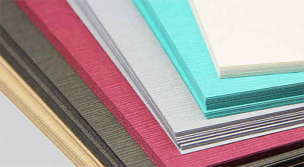 linen paper stock With an array of card and paper in different colours, textures, finishes and sizes sizes  ivory paper linen 120gsm from £300  we stock pens, pencils,.