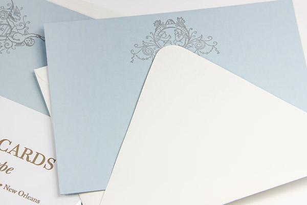 Gmund Placid Blue