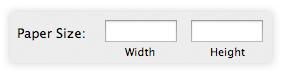 print-driver-mac-height-width-blank.jpg