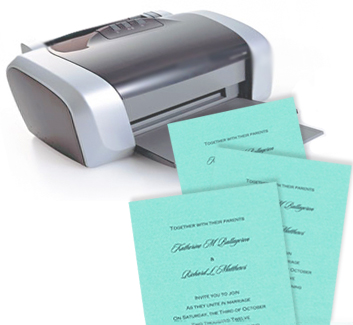 printer stardream paper graphic