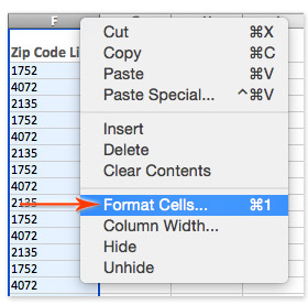 right-click-format-cells