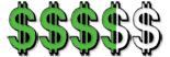 Stardream paper price chart