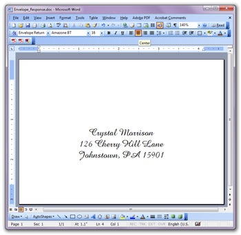 Microsoft Word A7 Envelope Template from static.lcipaper.com