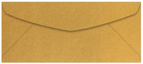 #10 Stardream Antique Gold Envelopes - Commercial, 81T