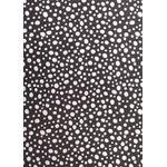 JPP Silver Bubbles Paper - 8 1/2 x 11, 47lb Text