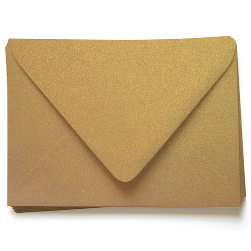 Invitation envelopes Blank Envelopes Pack of 50 Picky Bride Euro Flap A7 Envelopes for Wedding Invitations and Special Occasions