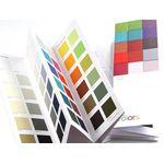 Gmund Colors Finder