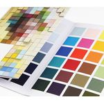 Gmund Colors MATT Swatch Book (Small)