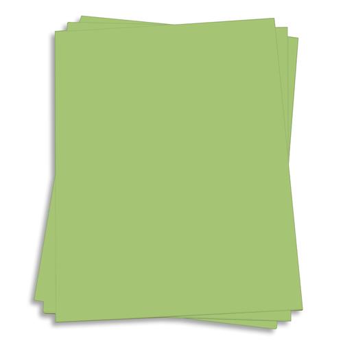 250 Pack 111lb Cover Flat A2 Gmund Colors Matt Sepia Blank Cards