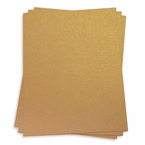 50 Luxury Sheets Acid Free Black Tissue Paper 18 x 28