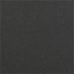 Black Cardstock - Black Paper