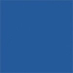 Blue Cardstock - Blue Paper