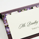 Bough Place Cards