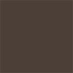 Brown Cardstock - Brown Paper