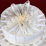 Favor Cake Kits