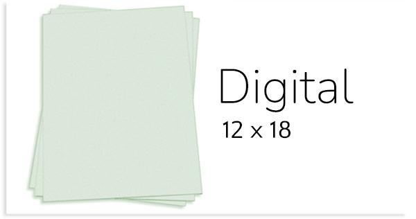 12 x 18 Cardstock Paper