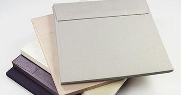 6 1/2 Square Envelopes