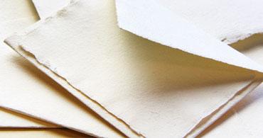 Arpa Handmade Paper