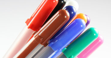 Classic Gelly Roll Pens