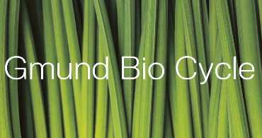 Gmund Bio Cycle Envelopes