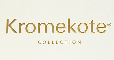 Kromekote Card Stock