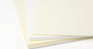 LCI Linen Cardstock Paper