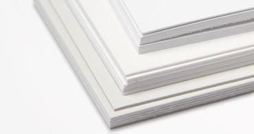 Letterpress Papers