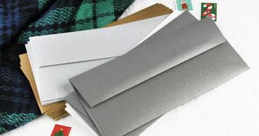 No. 10 Envelopes