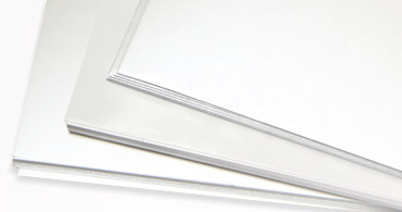 Glossy Cardstock Paper
