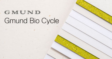 Gmund Bio Cycle