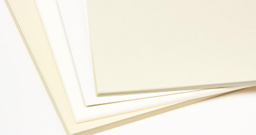Smooth Cardstock Paper