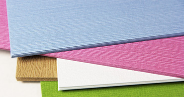 Textured Card Stock Paper