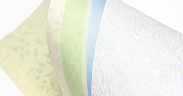 Translucent Vellum Paper