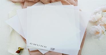 Color Vellum Paper