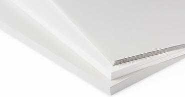LCI 100% Cotton Paper