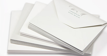 Gmund Cotton Envelopes