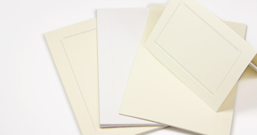 Panel Cards & Panel Folders