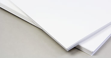 PC100 Paper