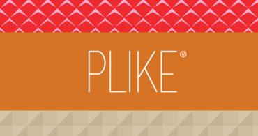 Plike Envelopes