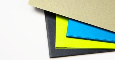So..Silk Paper