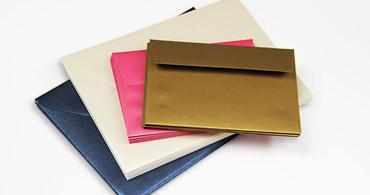 Stardream Envelopes