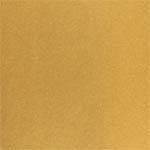 Gold Cardstock - Gold Paper