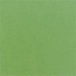 Green Cardstock - Green Paper