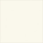 Ivory Cardstock - Ivory Paper