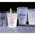 Party Tumblers