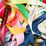 Personalize Ribbon