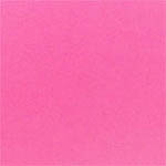 Pink Cardstock - Pink Paper