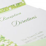 Pocket Invitation Tutorials