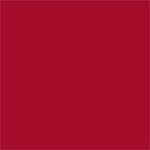 Red Cardstock - Red Paper